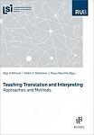 Teaching Translation and Interpreting