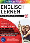 Englisch lernen für Einsteiger 1+2 (ORIGINAL BIRKENBIHL) (audiobook)