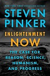 Pinker, S: Enlightenment Now