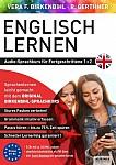 Englisch lernen für Fortgeschrittene 1¿+¿2 (ORIGINAL BIRKENBIHL) (audiobook)
