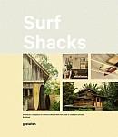 Surf Shacks