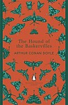 The Hound of the Baskervilles. Penguin English Library Edition
