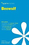 Beowulf Sparknotes Literature Guide, 18