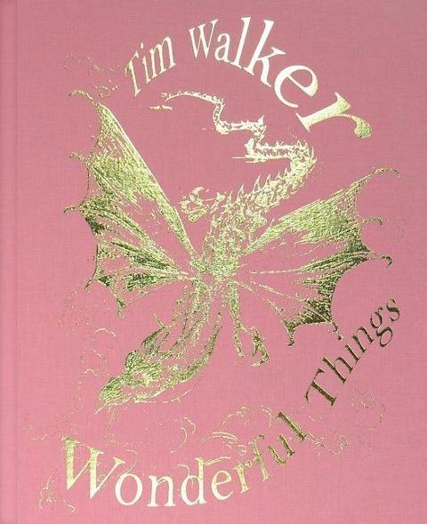 Tim Walker: Wonderful Things