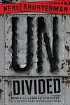 Undivided, Volume 4