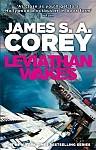 The Expanse 01. Leviathan Wakes
