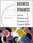 Business Dynamics