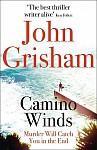 Camino Winds