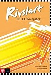 Rivstart B2+C1.Övningsbok
