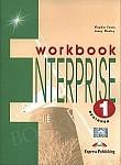 Enterprise 1 Beginner ćwiczenia