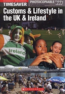 Customs and Lifestyle in the UK and Ireland