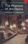 The Phantom of The Opera Teacher's Book