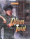 Oliver Twist Reader
