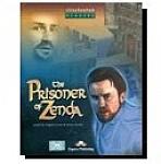 The Prisoner of Zenda Audio CD