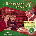 The Shoemaker and his Guest Multi-ROM