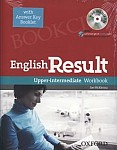 English Result Upper-Intermediate ćwiczenia