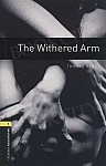 The Withered Arm Book