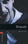 Dracula Book and CD