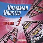 Grammar Booster 1 CD Rom