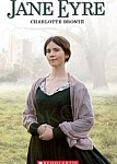 Jane Eyre Book and CD