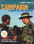 Campaign 2 podręcznik