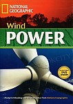 Wind Power + MultiROM