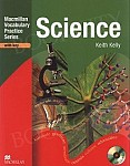 Science Science Practice Book (z kluczem) + CD-ROM