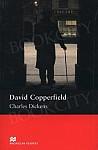 David Copperfield Book