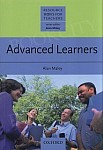 Resource Books for Teachers Advanced Learners