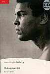 Muhammad Ali plus Audio CD
