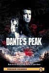 Dante's Peak Book and mp3