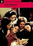 Little Women plus CD-ROM