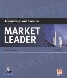 Accounting and Finance Accounting and Finance