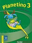 Planetino 3 ćwiczenia