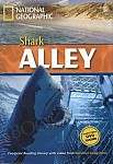 Shark Alley + MultiROM