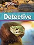 Snake Detective MultiROM