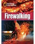 Firewalking+MultiROM