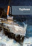 Typhoon Book with MultiRom