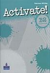 Activate! B2 (FCE Level) książka nauczyciela
