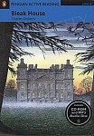 Bleak House Book plus MP3