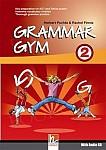 Grammar Gym 2 książka + Audio CD
