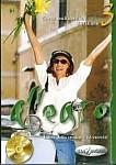 Allegro 3 podręcznik + CD