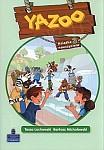 Yazoo 3 książka nauczyciela