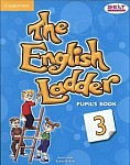 English Ladder 3 podręcznik