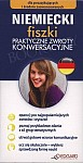 Niemiecki fiszki Praktyczne zwroty konwersacyjne