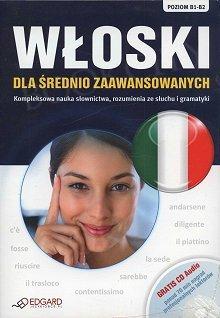 Włoski dla średnio zaawansowanych