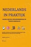 Nederlands in praktijk