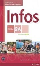 Infos 2A AktivLehrer (oprogramowanie do tablic interaktywnych)