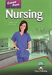 Nursing Student's Book + DigiBook