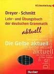 Lehr- und Übungsbuch der deutschen Grammatik AKTUELL podręcznik